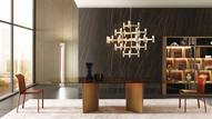 Muebles de Diseño MisuraEmme