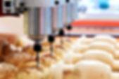 Proceso de Fabricación de Muebles a Medida