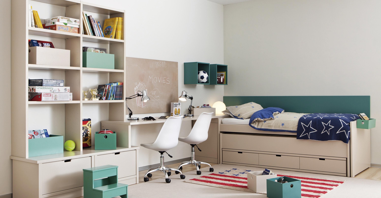 habitación_juvenil_en_laca