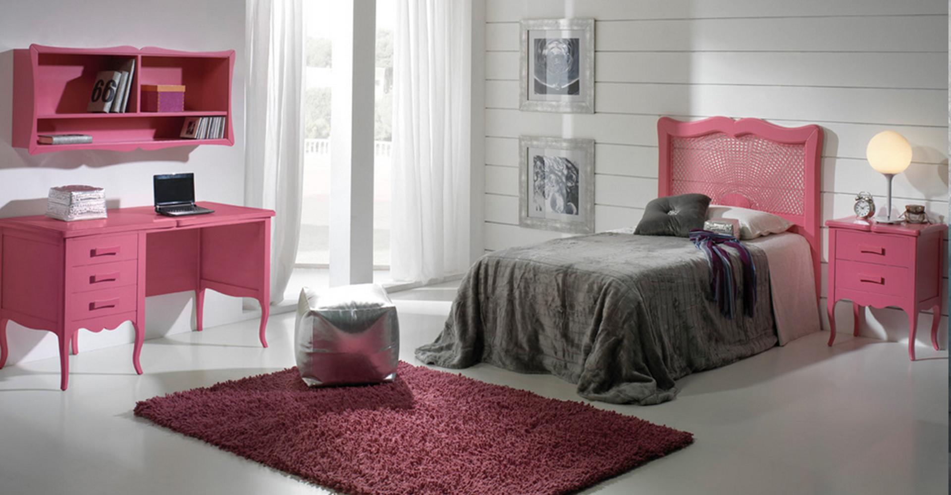 dormitorios juveniles (107)