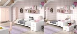 dormitorios infantiles (15)
