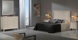 dormitorio de estilo contemporaneo (119)