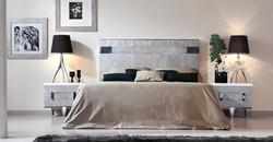 dormitorio de estilo contemporaneo (18)