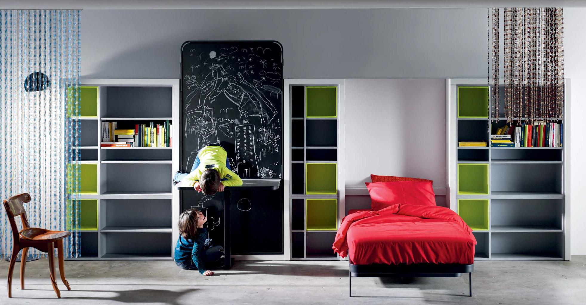 dormitorios juveniles (77)