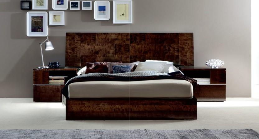dormitorio de estilo contemporaneo (85)