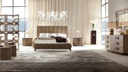 Lifetime_luxury-bedroom-32
