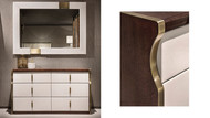 022 - I - 023 - DORMITORIO LUXURY