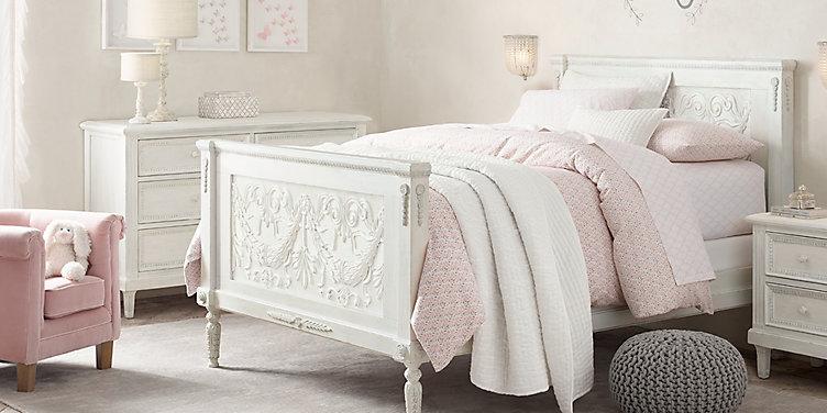 dormitorios con encanto (80)