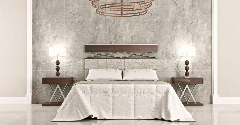 dormitorio de estilo contemporaneo (118)