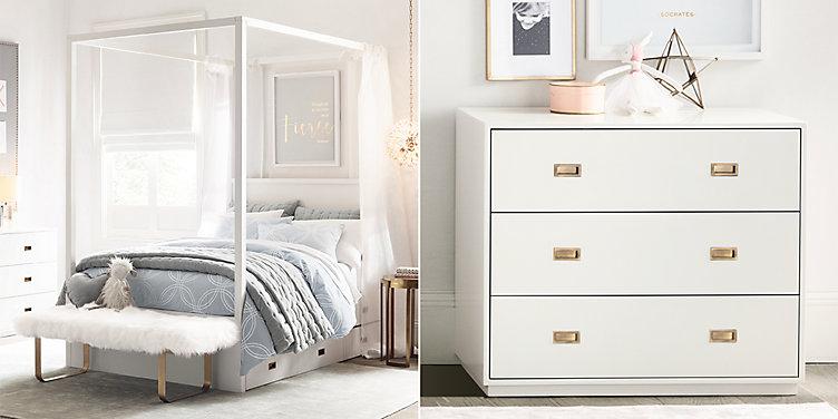 dormitorios con encanto (88)