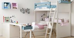 dormitorios juveniles (32)