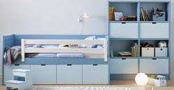 dormitorios juveniles (28)