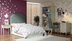 dormitorios juveniles (85)