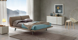 modulares de salon de estilo moderno (7)