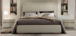 dormitorio de estilo contemporaneo (4)