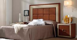 dormitorio de estilo contemporaneo (36)