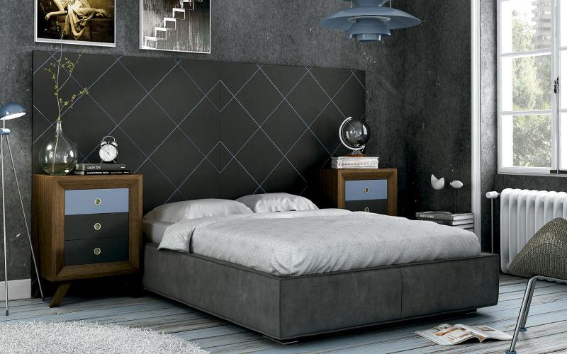 dormitorios ecopin (6)