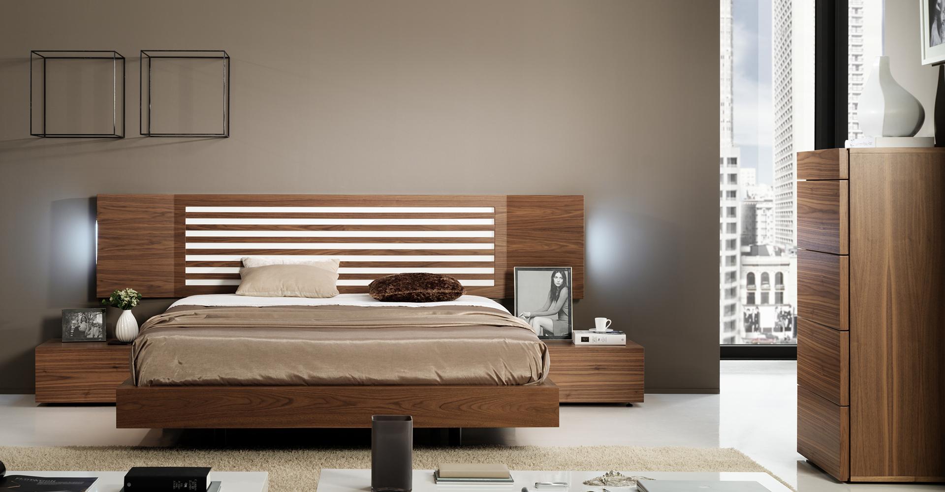 Dormitorios Modernos (34)