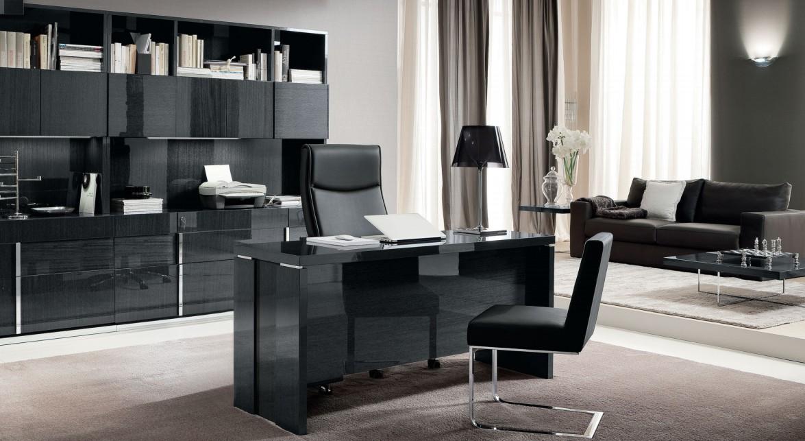 mesas de despacho (6)
