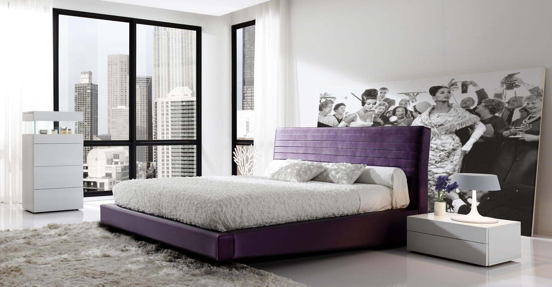Dormitorios Modernos (17)