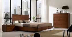 dormitorio de estilo contemporaneo (112)