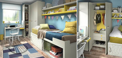 dormitorios juveniles (26)