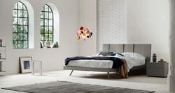 Dormitorios Modernos (31)
