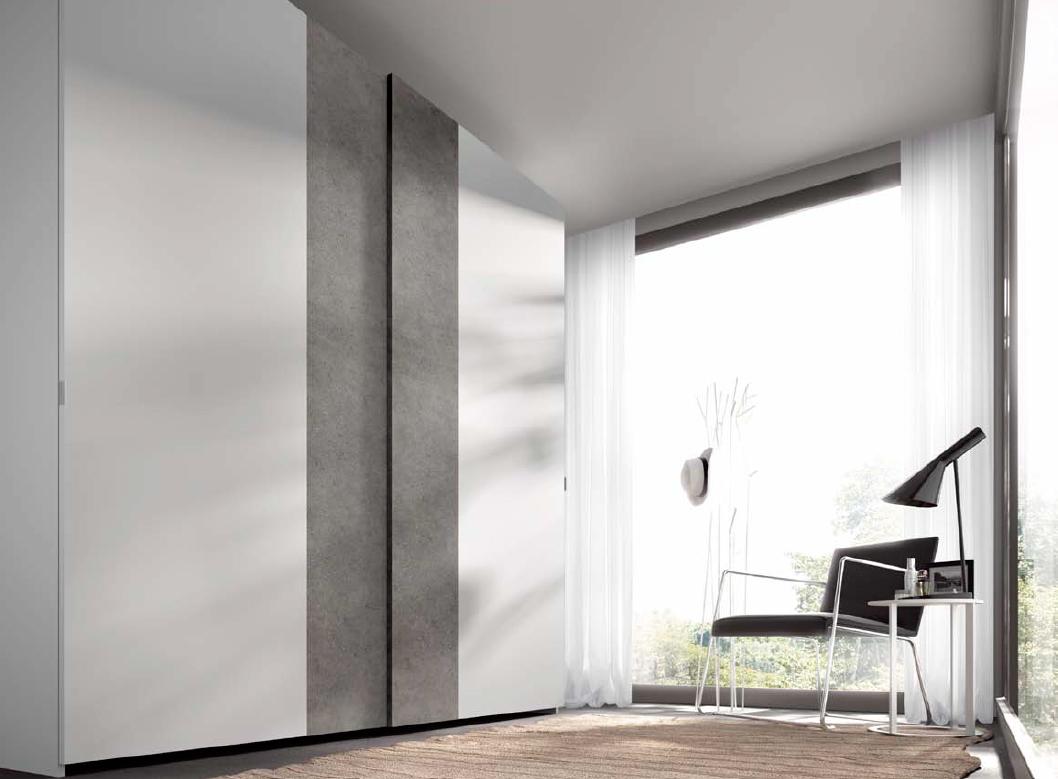 armarios de estilo moderno (8)