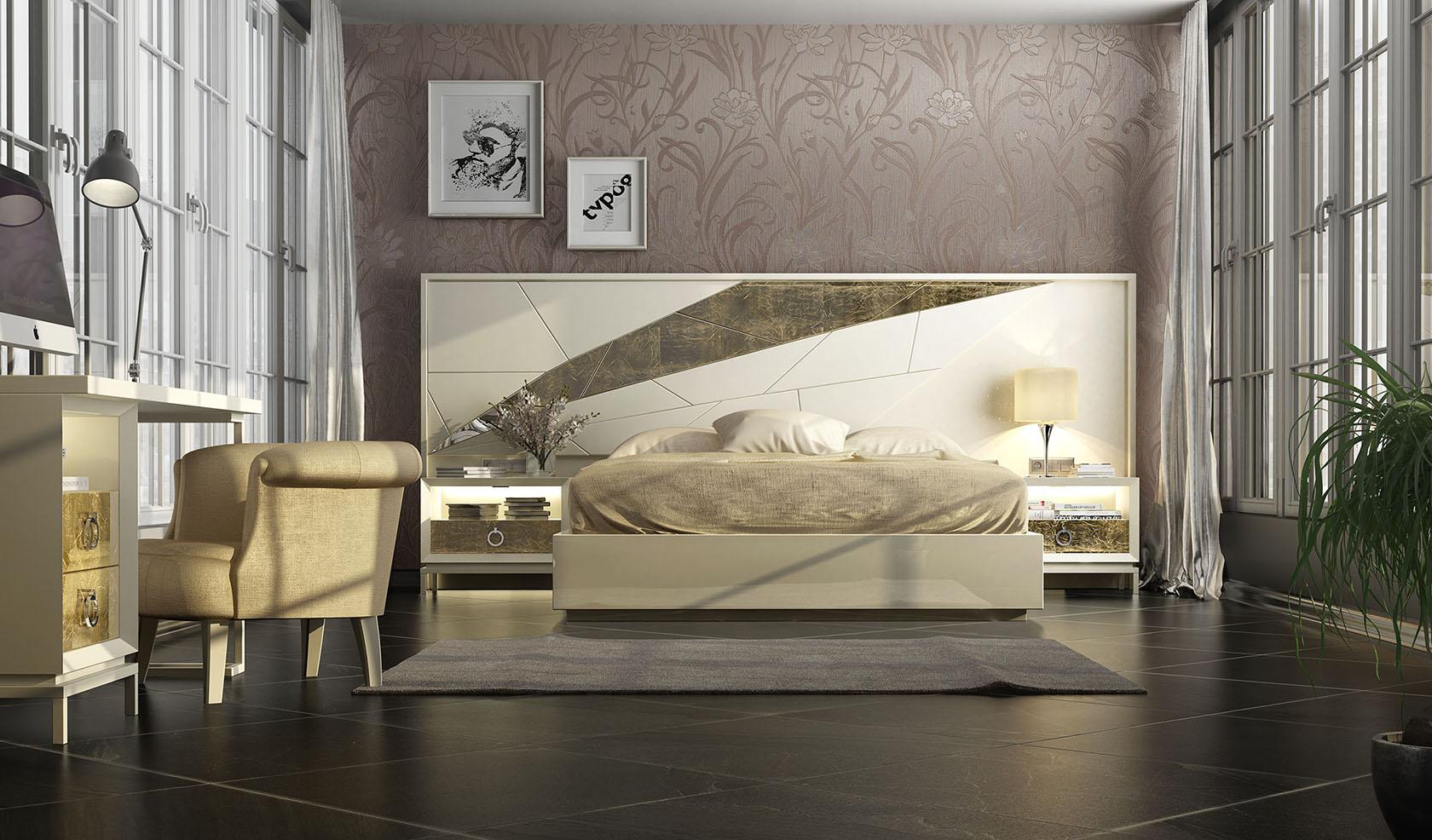 Dormitorios_Contempóraneos_(11)