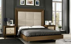 dormitorios ecopin (1)