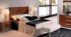 dormitorio de estilo contemporaneo (45)