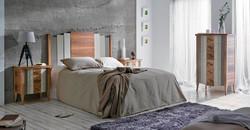 dormitorio de estilo contemporaneo (32)