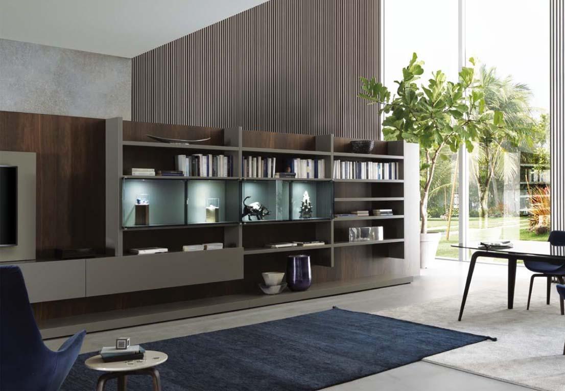011_-_I_-_011_Librerías_de_Diseño_en_Mad