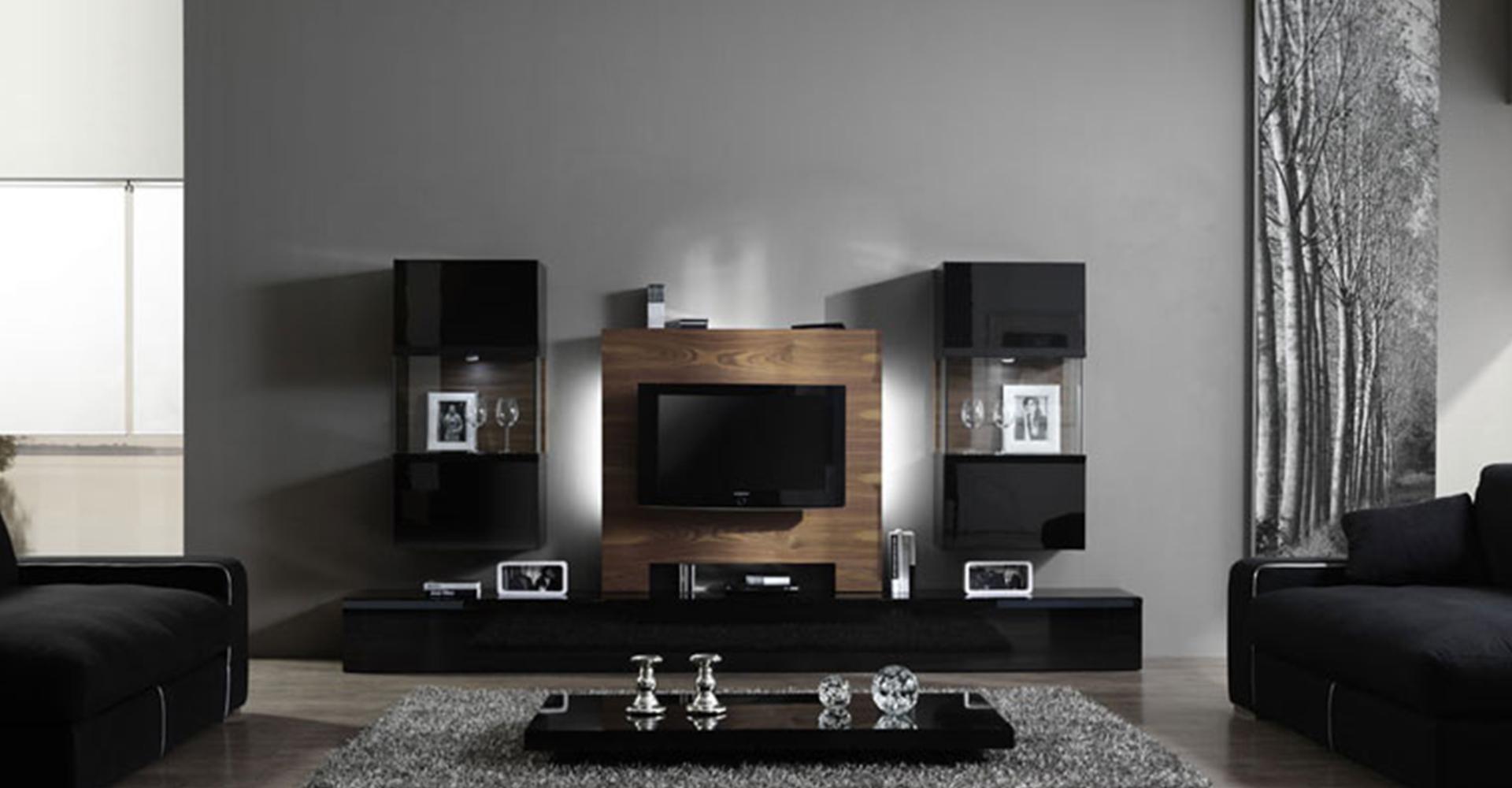 modulares de salon de estilo moderno (62)