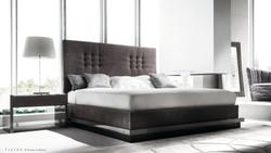 luxury-bedroom-vision-29