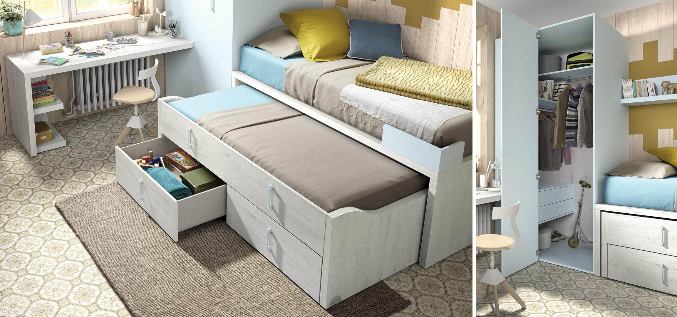 dormitorios juveniles (27)