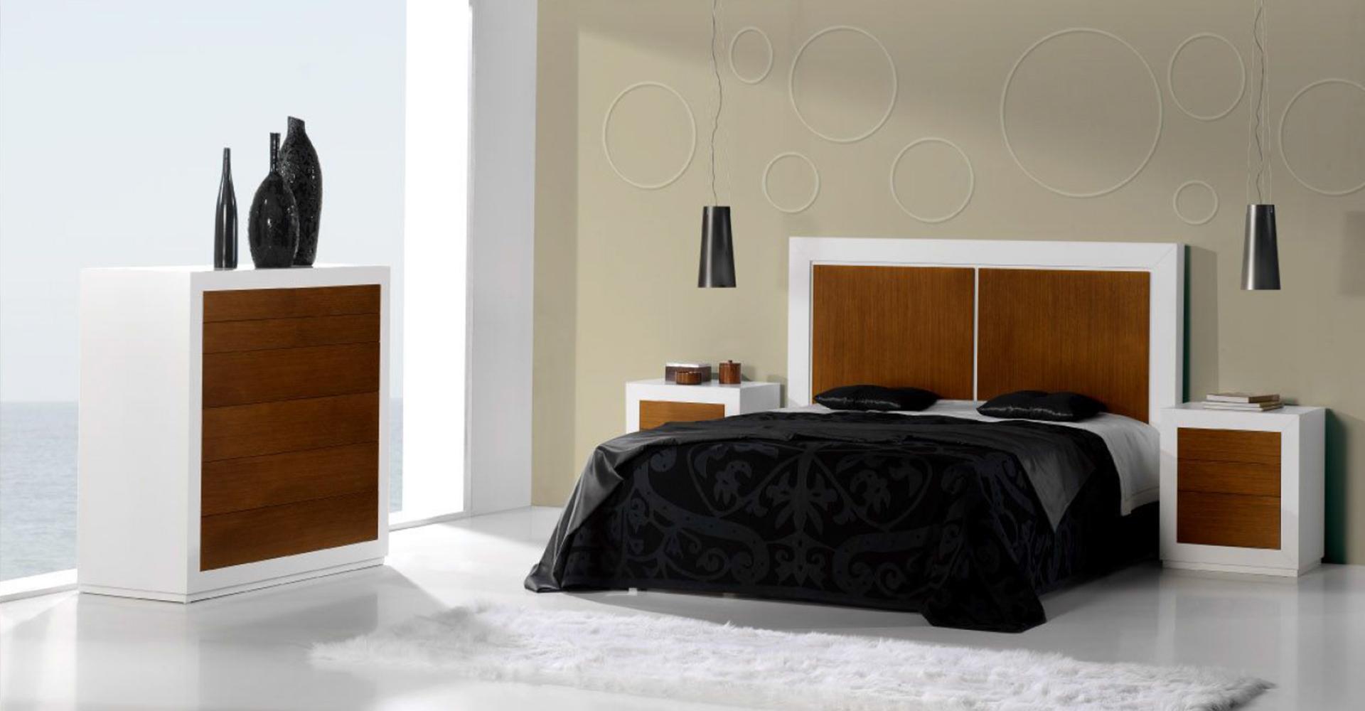 dormitorio de estilo contemporaneo (68)
