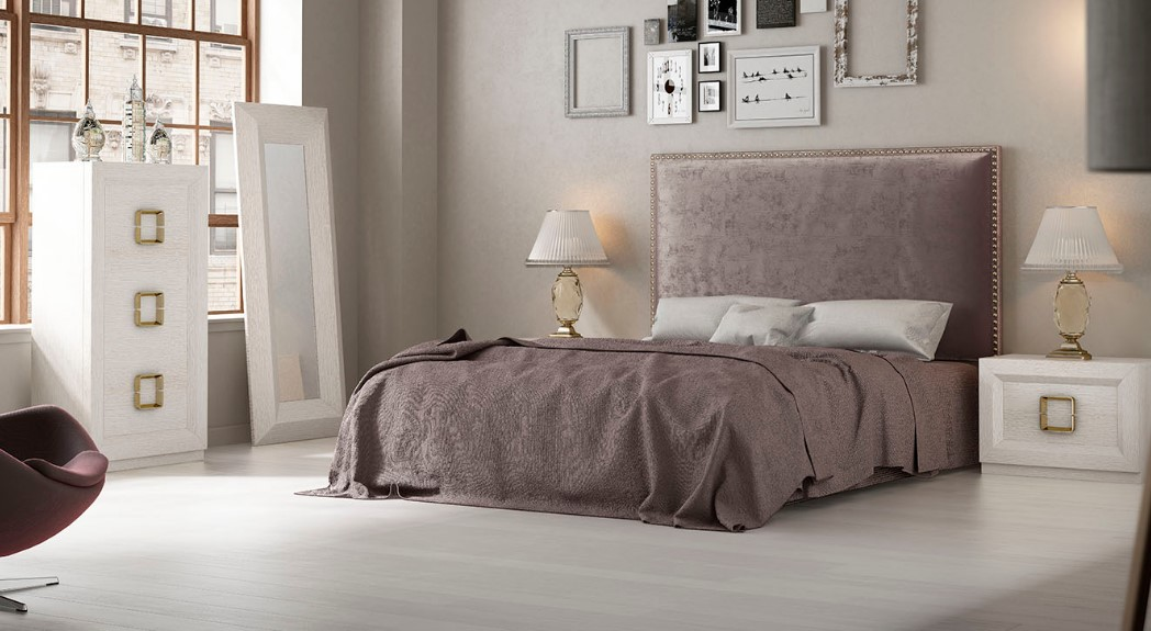 dormitorio de estilo contemporaneo (71)