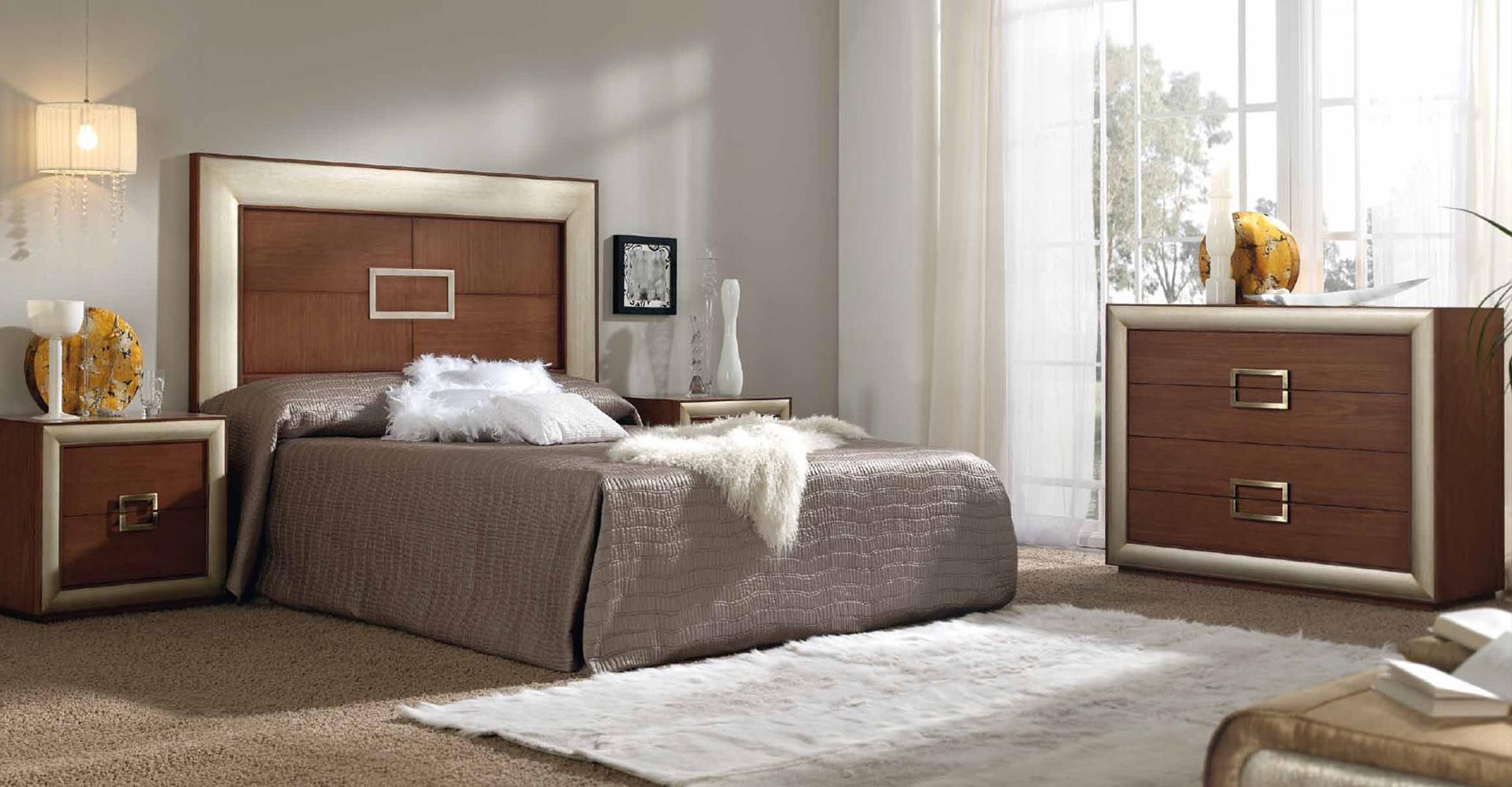 dormitorio de estilo contemporaneo (95)