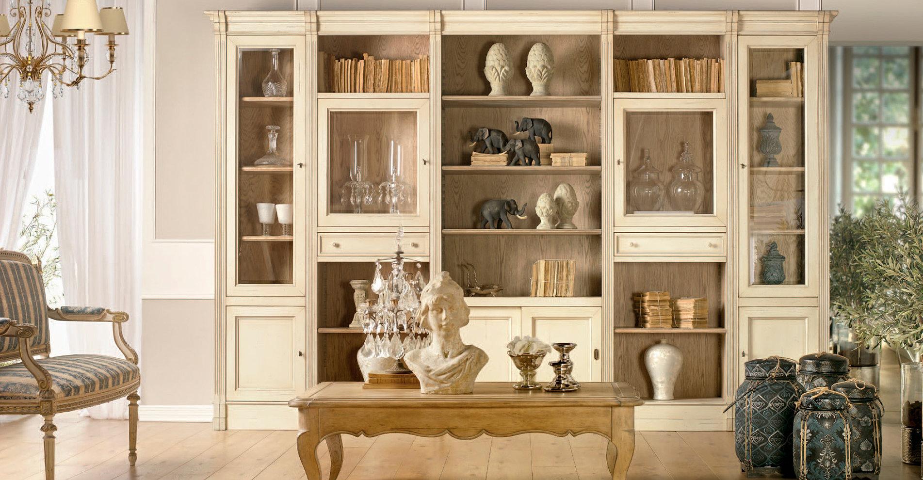 Tienda de muebles monen comedores clasicos madrid - Comedores clasicos ...