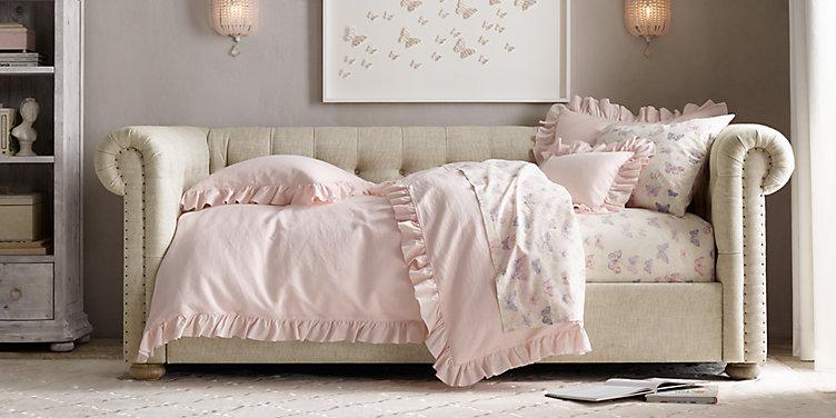dormitorios con encanto (63)