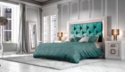 dormitorio de estilo contemporaneo (115)