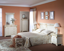 dormitorios de matrimonio de estilo clasico (24)