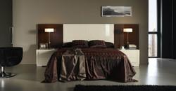 dormitorio de estilo contemporaneo (90)