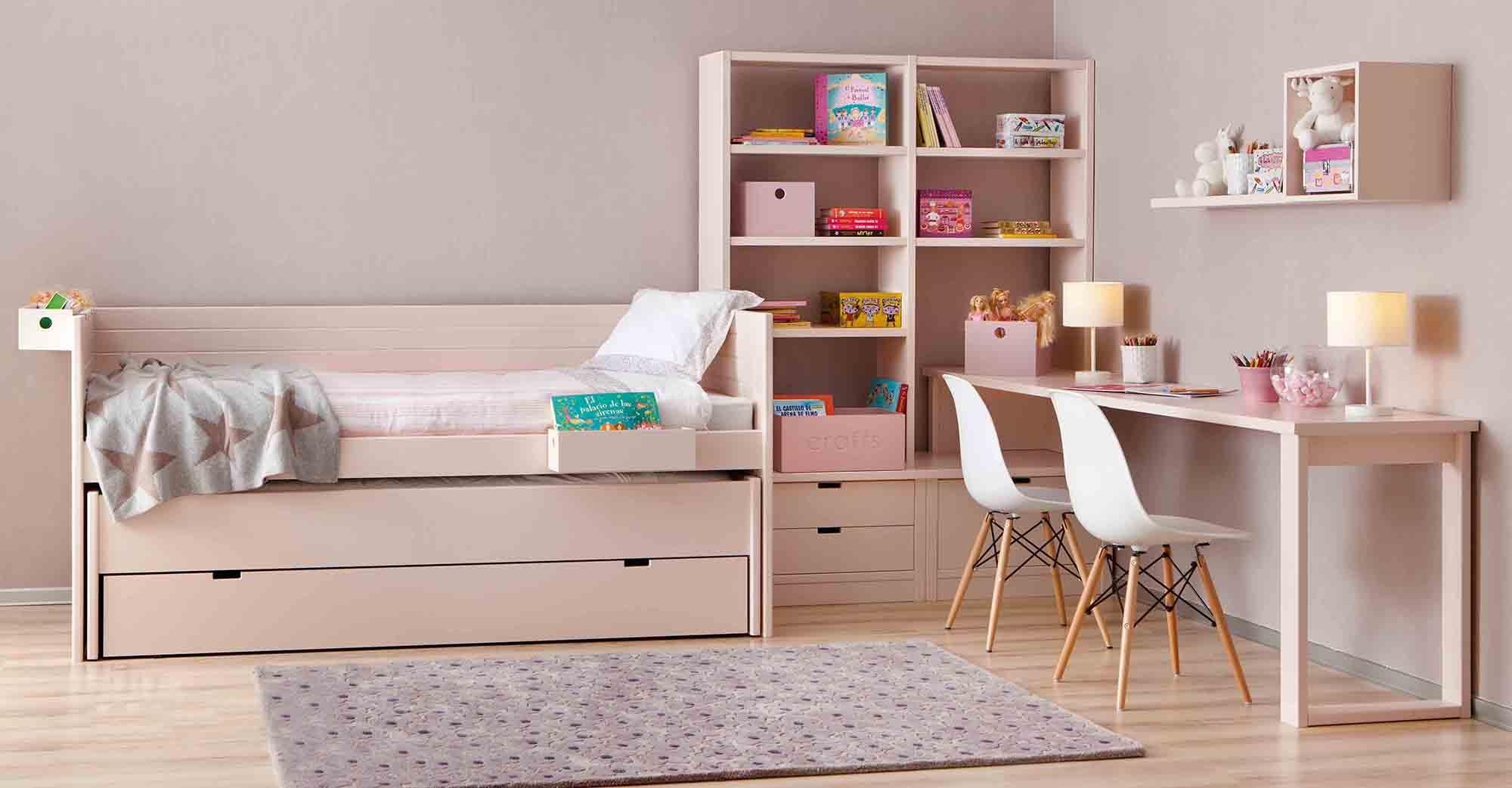 dormitorios juveniles (94)