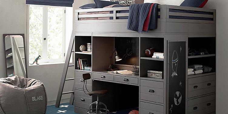 dormitorios con encanto (76)