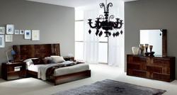 dormitorio de estilo contemporaneo (102)