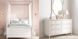dormitorios con encanto (98)