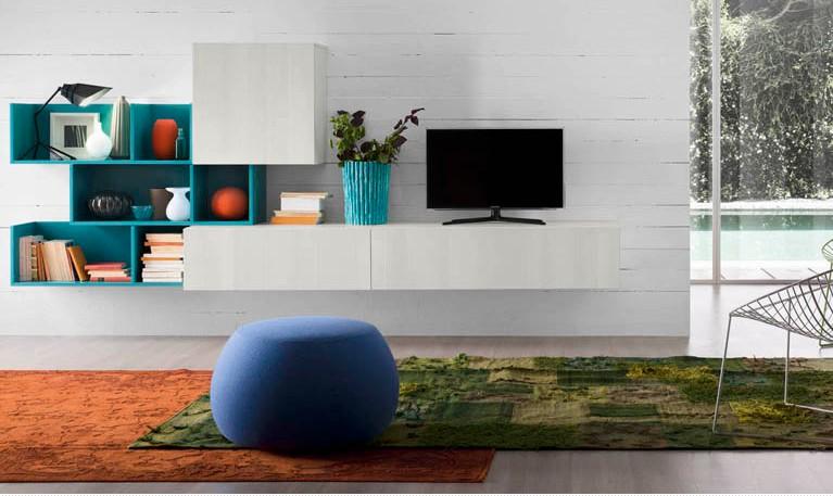 salones de estilo moderno (2)