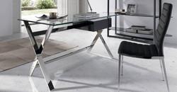 mesas de despacho (11)